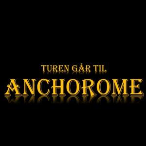 Turen Går Til Anchorome