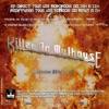 Killer on Mulhouse artwork