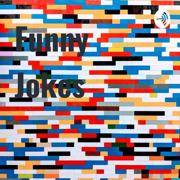 Funny Jokes image