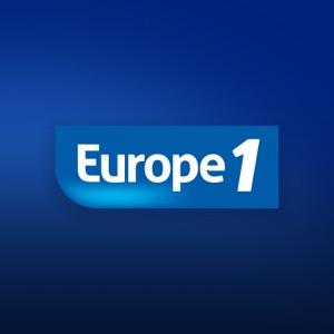 L'interview politique de la matinale d'Europe 1