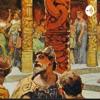 Ancient Myths  artwork