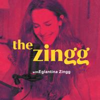 The Zingg