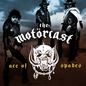 The Motörcast