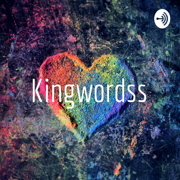 Kingwordss Artwork