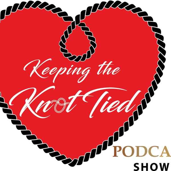 Keeping the Knot Tied Podcast