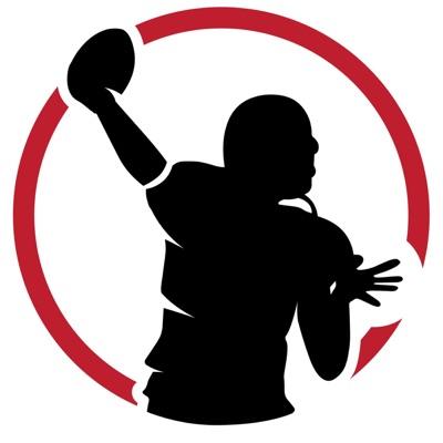 Touchdown Actu NFL Podcast:TDActu.com