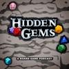 Hidden Gems: A Board Game Podcast artwork