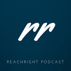 REACHRIGHT Podcast