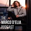 The Marco D'Elia Podcast