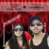 DirtyKittyKatt & Boston Jack - Porncast artwork
