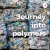 Journey into polymers artwork