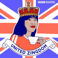 United Zingdom podcast