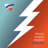 Marketing Systems to Scale with Kronda Adair [Explicit]