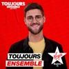 Toujours Ensemble