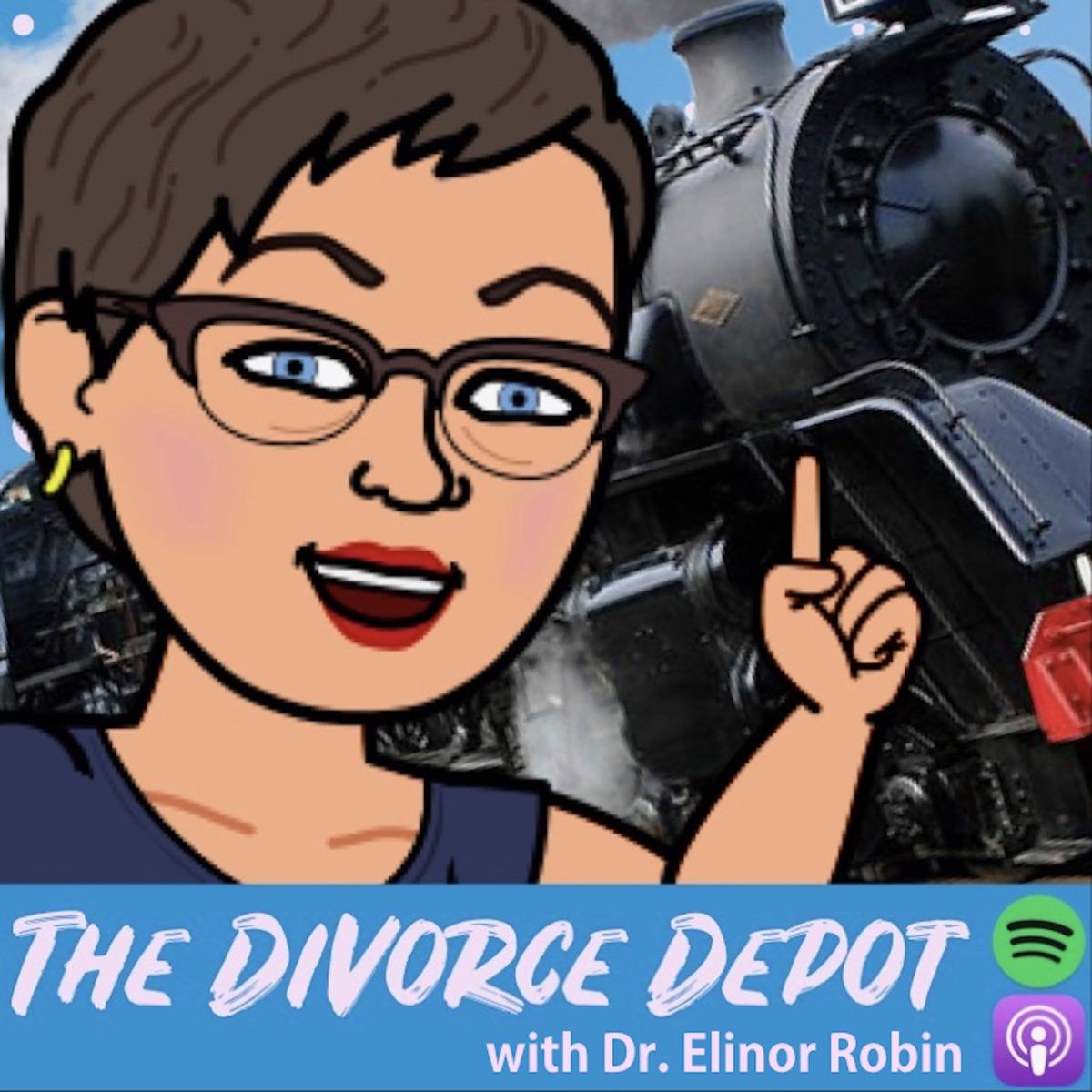 The Divorce Depot