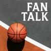Fan Talk artwork