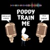 Poddy Train Me artwork