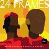24 Frames artwork
