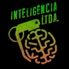 Inteligência Ltda.
