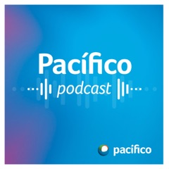 Pacífico Podcast