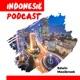 Indonesië Podcast