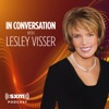 In Conversation with Lesley Visser artwork