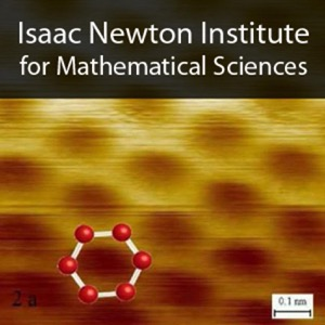 Mathematics and Physics of Anderson Localization: 50 Years After
