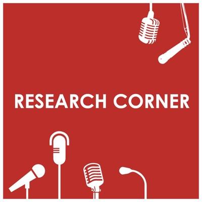 Research Corner - UniBo