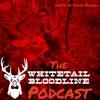 Whitetail Bloodline artwork