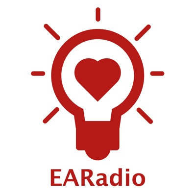 EARadio