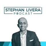 SLP265 Diverter - Becoming Uncle Jim: Being Digital Sherpa for Family & Friends
