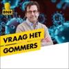 Vraag het Gommers | BNR