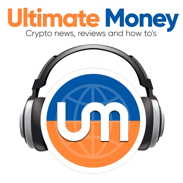 Ultimate Money – Crypto News, Reviews & How to's
