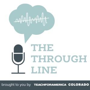 The Through Line