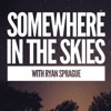 Somewhere in the Skies artwork