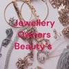 Jewellery Owners Beauty's  artwork