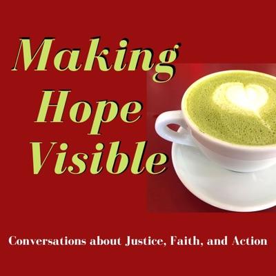 Making Hope Visible