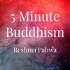 5 Minute Buddhism artwork