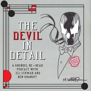The Devil in Detail