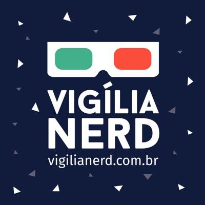 Vigília Nerd