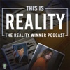 This is Reality - The Reality Winner Podcast artwork