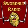 Swordnut Radio Archive