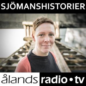 Ålands Radio - Sjömanshistorier