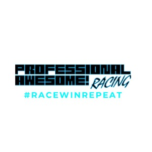 Hypercritical from Professional Awesome Racing