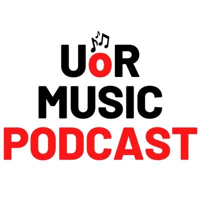 UoR Music Podcast