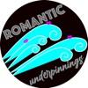 Romantic Underpinnings artwork