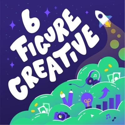 6 Figure Creative
