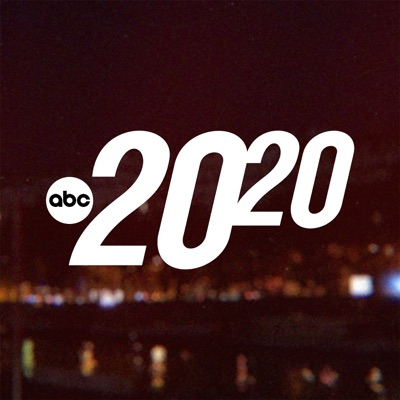 20/20:ABC News