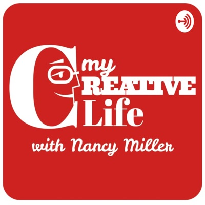 My Creative Life for Artists and Creators