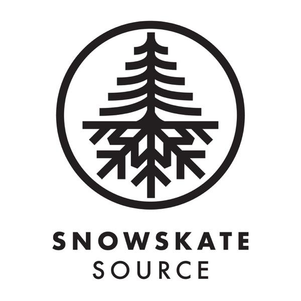 The Snowskate Source